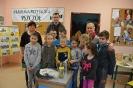 Warsztaty edukacyjne w bibliotece w Niemstowie_23