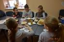 Warsztaty edukacyjne w bibliotece w Niemstowie_25