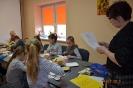 Warsztaty edukacyjne w bibliotece w Niemstowie_26