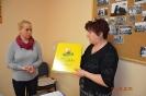 Warsztaty edukacyjne w bibliotece w Niemstowie_27