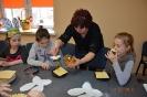 Warsztaty edukacyjne w bibliotece w Niemstowie_32