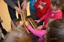 Warsztaty edukacyjne w bibliotece w Niemstowie_8