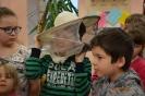 Warsztaty edukacyjne w bibliotece w Niemstowie_9