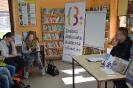 Warsztaty pisania scenariuszy filmowych w bibliotece w Oborze_10