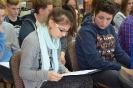 Warsztaty pisania scenariuszy filmowych w bibliotece w Oborze_13