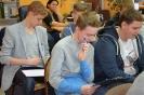 Warsztaty pisania scenariuszy filmowych w bibliotece w Oborze_14