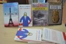 Warsztaty pisania scenariuszy filmowych w bibliotece w Oborze_9