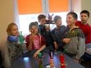 Warsztaty wiosenno- wielkanocne w bibliotece w Niemstowie_7