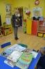 Światowy Dzień Książki w Przedszkolu w Raszówce_3