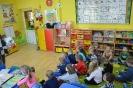 Światowy Dzień Książki w Przedszkolu w Raszówce_4