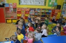 Światowy Dzień Książki w Przedszkolu w Raszówce_5
