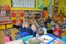 Światowy Dzień Książki w Przedszkolu w Raszówce_7