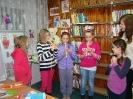 Światowy Dzień Pluszowego Misia w bibliotece w Chróstniku_6