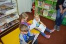 Świętujemy z najmłodszymi czytelnikami _7