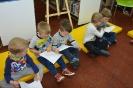 Świętujemy z najmłodszymi czytelnikami _8