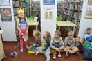 XV Ogólnopolski Tydzień Czytania Dzieciom w Bibliotece w Raszówce_10