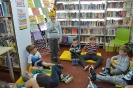 XV Ogólnopolski Tydzień Czytania Dzieciom w Bibliotece w Raszówce_13