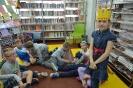 XV Ogólnopolski Tydzień Czytania Dzieciom w Bibliotece w Raszówce_14