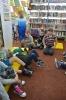 XV Ogólnopolski Tydzień Czytania Dzieciom w Bibliotece w Raszówce_16