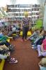 XV Ogólnopolski Tydzień Czytania Dzieciom w Bibliotece w Raszówce_18