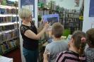 XV Ogólnopolski Tydzień Czytania Dzieciom w Bibliotece w Raszówce_19