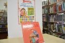 XV Ogólnopolski Tydzień Czytania Dzieciom w Bibliotece w Raszówce_5