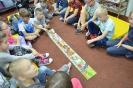 XV Ogólnopolski Tydzień Czytania Dzieciom w Bibliotece w Raszówce_6