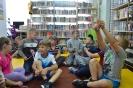 XV Ogólnopolski Tydzień Czytania Dzieciom w Bibliotece w Raszówce_8