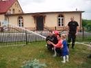 XV Ogólnopolski Tydzień Czytania Dzieciom w Miłoradziach_15