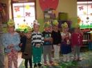 XV Ogólnopolski Tydzień Czytania Dzieciom w Miłoradziach_2