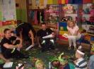 XV Ogólnopolski Tydzień Czytania Dzieciom w Miłoradziach_5