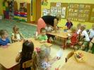 XV Ogólnopolski Tydzień Czytania Dzieciom w Szkole w Siedlcach _14
