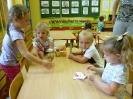 XV Ogólnopolski Tydzień Czytania Dzieciom w Szkole w Siedlcach _17