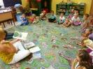 XV Ogólnopolski Tydzień Czytania Dzieciom w Szkole w Siedlcach _6
