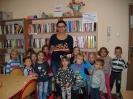 Z Kubusiem Puchatkiem w bibliotece w Miłoradzicach_12