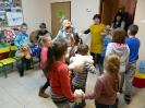 Z misiami w Niemstowie_19