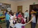 Z misiami w Niemstowie_27