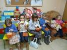 Z misiami w Niemstowie_33