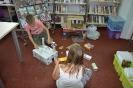 Z wakacji w bibliotece w Raszówce_10