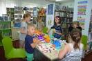 Z wakacji w bibliotece w Raszówce_12