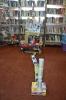 Z wakacji w bibliotece w Raszówce_28