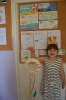Z wakacji w bibliotece w Raszówce_31
