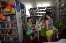 Z wakacji w bibliotece w Raszówce_35