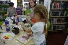 Z wakacji w bibliotece w Raszówce_3