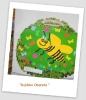 Wakacje z książką - Obora_1