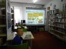 Z wakacji w bibliotekach ..._14