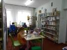 Z wakacji w bibliotekach ..._20