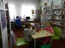 Z wakacji w bibliotekach ..._22