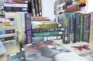 Zakup nowości wydawniczych do bibliotek publicznych_6