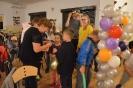 Noc Bibliotek 2019 w Niemstowie_64